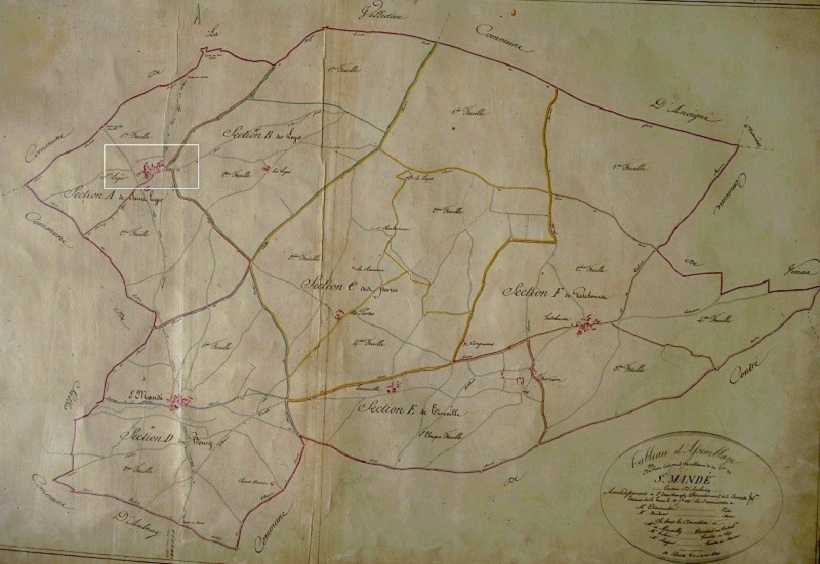 PlanCadastre1835