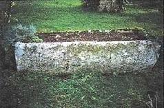 Sarcophage2