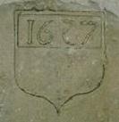 BlasonLogis 1627