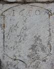 BlasonLogis 1650