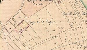 CadastreLogis1835