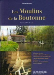 Livre Jean Baillarguet