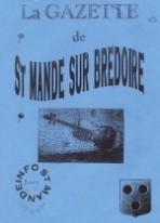 1 Bulletin StMandé