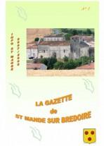 7 Bulletin StMandé