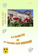 8 Bulletin StMandé