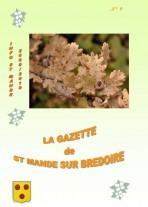 9 Bulletin StMandé